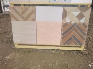 Floor Tiles 40 by 40 | Building Materials for sale in Kiambu, Ruiru