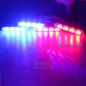 LED Flash Light/Strobe Lights | Vehicle Parts & Accessories for sale in Nairobi, Nairobi Central
