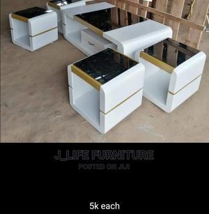 Coffee Table   Furniture for sale in Nairobi, Embakasi