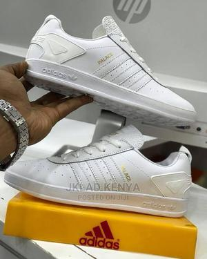Palace Leather Sneakers   Shoes for sale in Nairobi, Nairobi Central
