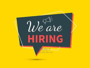Sales & Marketing Officer wanted | Advertising & Marketing Jobs for sale in Nairobi, Nairobi Central