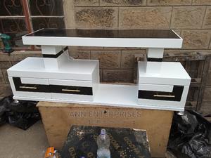 Television Stand   Furniture for sale in Nairobi, Embakasi