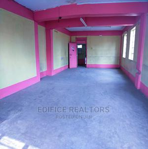 Hall to Let   Commercial Property For Rent for sale in Nairobi, Nairobi Central