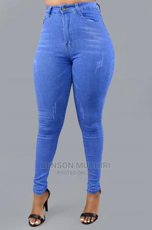 Lady Trousers   Clothing for sale in Nairobi, Nairobi Central