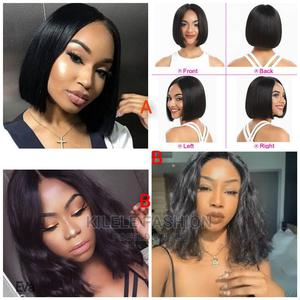 Synthetic Wigs   Wedding Wear & Accessories for sale in Nairobi, Nairobi Central