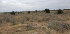 Plots for Sale in Malaa   Land & Plots For Sale for sale in Machakos, Kangundo