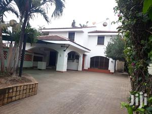 Nyali- Ultra Modern 5 Bedroom Mansion Own Compound With Dsq   Houses & Apartments For Rent for sale in Mombasa, Nyali