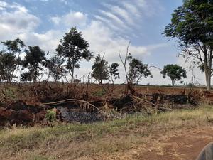 Land for Sale   Land & Plots For Sale for sale in Kiambu / Kiambu , Kiambu CBD