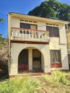3bdrm Maisonette in Bamburi for Sale   Houses & Apartments For Sale for sale in Mombasa, Bamburi
