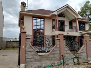 4bdrm Maisonette in Ruiru Kamakis for Sale   Houses & Apartments For Sale for sale in Kiambu, Ruiru