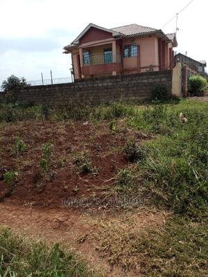Kenyatta Rd, Murram Gated Community.   Land & Plots For Sale for sale in Kiambu, Juja