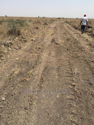 Affordable Plots for Sale in Lenchani Olturonto   Land & Plots For Sale for sale in Nairobi, Ruai