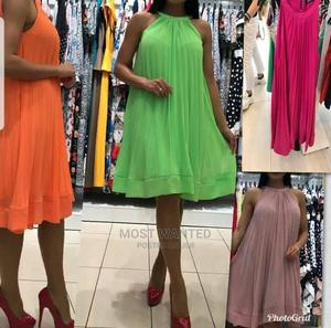 Sleeveless Dress   Clothing for sale in Nairobi, Nairobi Central