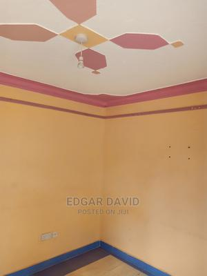 2bdrm Apartment in Burumba for Rent   Houses & Apartments For Rent for sale in Busia, Burumba