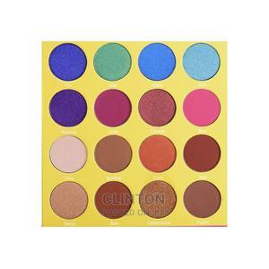Eye Shadow   Makeup for sale in Nairobi, Westlands