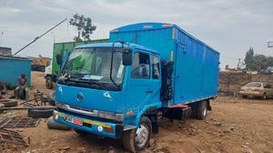 Nissan UD MK21 Used   Trucks & Trailers for sale in Kiambu, Ruiru