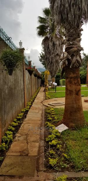 5bdrm Townhouse in Lavington 5Bdrm With, Valley Arcade for Sale   Houses & Apartments For Sale for sale in Lavington, Valley Arcade