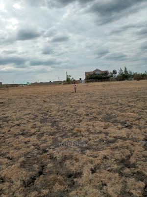 1/4 Plot in Thika Landless   Land & Plots For Sale for sale in Kiambu, Thika