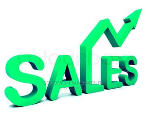 Marketer wanted (commission based job) | Advertising & Marketing Jobs for sale in Nairobi, Nairobi Central