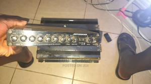 Boshchmann for Sale | Audio & Music Equipment for sale in Nairobi, Kilimani