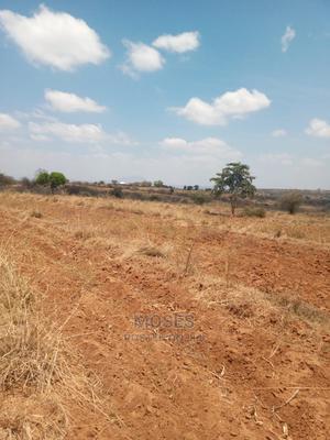 23 Acres on Sale in Machakos Kithyoko   Land & Plots For Sale for sale in Masinga, Kithyoko