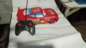 Macqueen Car   Toys for sale in Nairobi, Umoja
