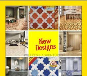 Floor and Wall Tiles | Building Materials for sale in Kiambu, Ruiru