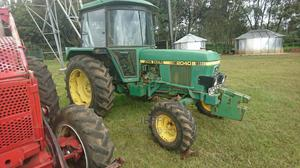 A John Dere | Heavy Equipment for sale in Laikipia, Nanyuki