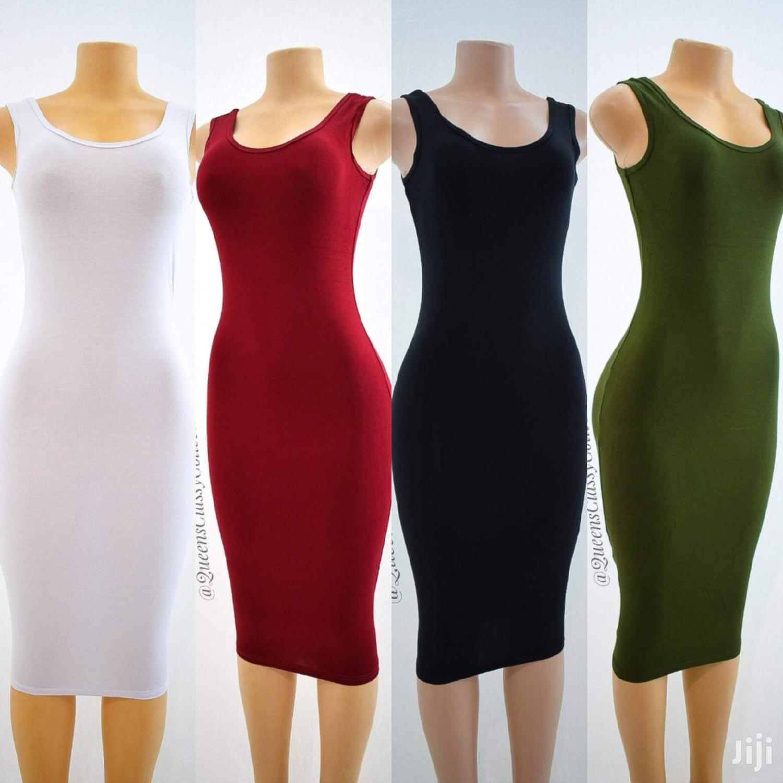 Lady Dresses | Clothing for sale in Nairobi Central, Nairobi, Kenya