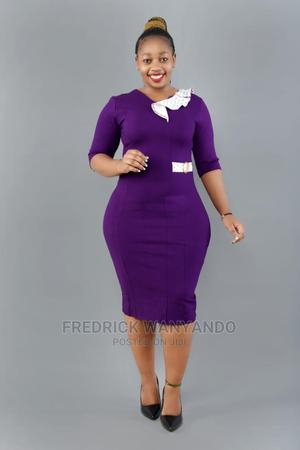 Latest Dresses Are Now Available   Clothing for sale in Migori, Central Kamagambo