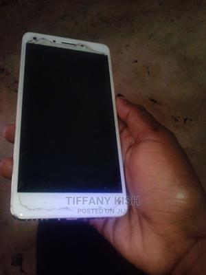Infinix Zero 4 32 GB Rose Gold | Mobile Phones for sale in Mombasa, Changamwe