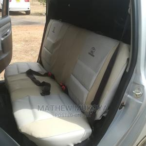Succeed and Proboxx Car Seat Covers | Vehicle Parts & Accessories for sale in Kiambu, Ruiru