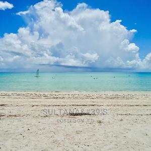 Watamu Beach Plots | Land & Plots For Sale for sale in Kilifi, Malindi