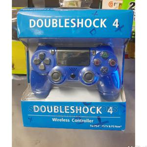 Brand New Ps4 SONY GAMEPADS .   Video Game Consoles for sale in Nairobi, Nairobi Central