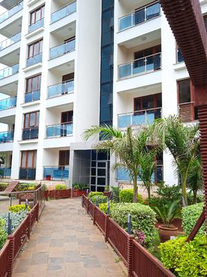 3bdrm Apartment in Kileleshwa for Rent   Houses & Apartments For Rent for sale in Nairobi, Kileleshwa
