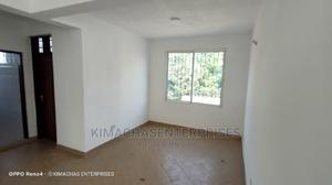 Mini Flat in Beach Road, Nyali for Rent   Houses & Apartments For Rent for sale in Mombasa, Nyali