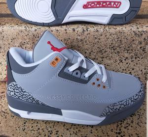 Jordan Sneakers | Shoes for sale in Nairobi, Nairobi Central