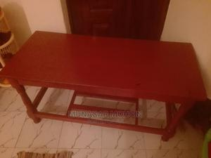 Multipurpose Table | Furniture for sale in Mombasa, Nyali