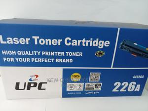 Printing Toners   Printing Services for sale in Nairobi, Langata
