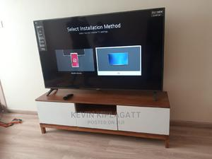Television Stand | Furniture for sale in Nairobi, Westlands