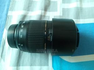 Zoom Lens 70-300mm Tamron   Photo & Video Cameras for sale in Kiambu, Thika