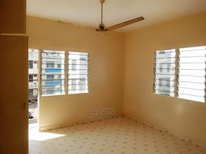 3bdrm Apartment in Tudor for Rent   Houses & Apartments For Rent for sale in Mombasa, Tudor