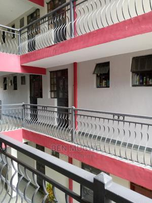 Furnished 1bdrm Apartment in Ongata Rongai for Rent | Houses & Apartments For Rent for sale in Kajiado, Ongata Rongai