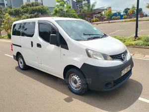 Nissan Vanette Nv200   Buses & Microbuses for sale in Nairobi, Karen