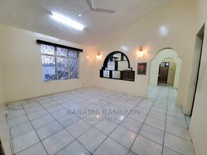 3bdrm Apartment in Ganjoni for Rent   Houses & Apartments For Rent for sale in Mombasa, Ganjoni
