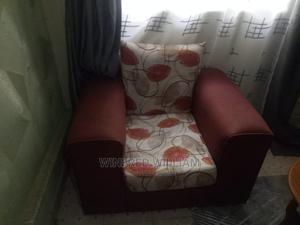 3 Seater Comfortable Sofas.   Furniture for sale in Nairobi, Kasarani
