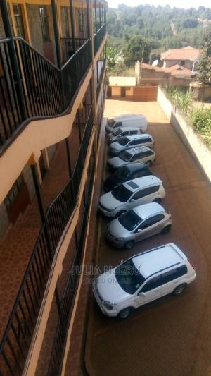 2bdrm Apartment in Thindigua, Kiambu / Kiambu for Rent   Houses & Apartments For Rent for sale in Kiambu, Kiambu / Kiambu