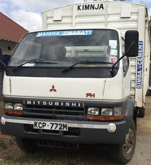 Mitsubishi Fh   Trucks & Trailers for sale in Nairobi, Nairobi Central