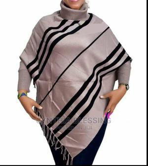 Fashion Ladies Ponchos | Clothing for sale in Nairobi, Nairobi Central
