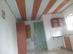 1bdrm Block of Flats in Nkoroi, Ongata Rongai for Rent   Houses & Apartments For Rent for sale in Kajiado, Ongata Rongai